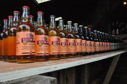 Mixed Case 6 x 500ml Bottles Ross Premium Ciders