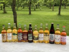 Cider Assortment